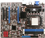 Фото Sapphire PC-AM3RS890G2
