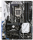 Фото Asus Prime Z270-A