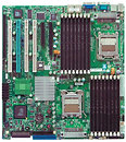 Фото Supermicro H8DME-2