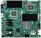 Фото Supermicro X8DTE-F