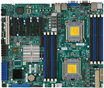 Фото Supermicro H8DCL-iF