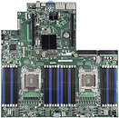 Фото Intel S2600GZ4