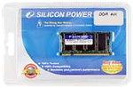 Фото Silicon Power SP001GBSDU400O02