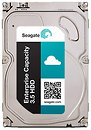 Фото Seagate Enterprise 2 TB (ST2000NM0008)