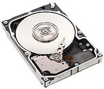 Фото Seagate 160 GB (ST3160022ACE)