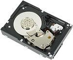 Фото Dell 8 TB (400-AMPG)