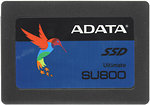 Фото ADATA Ultimate SU800 256 GB (ASU800SS-256GT-C)