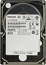 Фото Toshiba Enterprise 300 GB (AL14SEB030N)