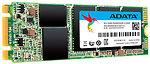Фото ADATA Ultimate SU800 512 GB (ASU800NS38-512GT-C)