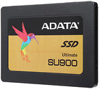 Фото ADATA Ultimate SU900 256 GB (ASU900SS-256GM-C)