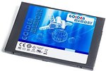 Фото Golden Memory G300 120 GB (AV120CGB)
