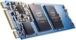 Фото Intel Optane 32 GB (MEMPEK1W032GA)