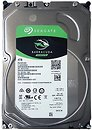 Фото Seagate Barracuda 4 TB (ST4000DM004)