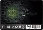 Фото Silicon Power Slim S56 240 GB (SP240GBSS3S56B25)