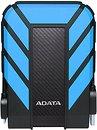 Фото ADATA HD710 Pro Durable 2 TB (AHD710P-2TU31-CBL)