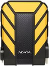 Фото ADATA HD710 Pro Durable 1 TB (AHD710P-1TU31-CYL)