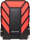 Фото ADATA HD710 Pro Durable 1 TB (AHD710P-1TU31-CRD)