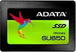 Фото ADATA Ultimate SU650 120 GB (ASU650SS-120GT-C)