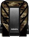 Фото ADATA DashDrive Durable HD710M Pro 2 TB (AHD710MP-2TU31-CCF)