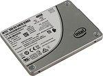 Фото Intel D3-S4610 480 GB (SSDSC2KG480G8)