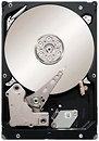 Фото Seagate Constellation ES.2 3 TB (ST33000651NS)