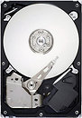 Фото Seagate Barracuda 7200.12 500 GB (ST500DM002)