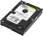 Фото Western Digital Caviar Blue 320 GB (WD3200AAJS)