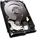 Фото Seagate Barracuda 7200.12 1 TB (ST1000DM003)