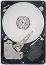 Фото Seagate Pipeline HD.2 500 GB (ST3500312CS)
