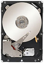 Фото Seagate Constellation ES.3 3 TB (ST3000NM0053)
