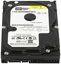 Фото Western Digital AV 320 GB (WD3200AVJS)