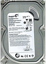 Фото Seagate Pipeline HD 320 GB (ST3320311CS)