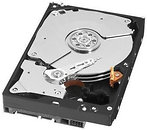 Фото Western Digital Black 1 TB (WD1003FZEX)