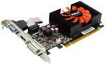 Фото Palit GeForce GT 730 700MHz (NEAT7300HD01-1085F)
