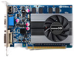 Фото Inno3D GeForce GT 730 700MHz (N730-6SDV-E3CX)