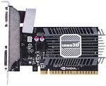 Фото Inno3D GeForce GT 730 902MHz (N730-1SDV-E3BX)