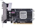 Фото Inno3D GeForce GT 730 902MHz (N730-1SDV-D3BX)