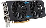 Фото EVGA GeForce GTX 970 1317MHz (04G-P4-2974-KR)