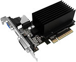 Фото Gainward GeForce GT 720 797MHz (426018336-3309)