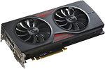 Фото EVGA GeForce GTX 980 1393MHz (04G-P4-3988-KR)