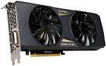Фото EVGA GeForce GTX 980 Ti 1190MHz (06G-P4-4995-KR)