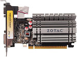 Фото Zotac GeForce GT 730 902MHz (ZT-71115-20L)