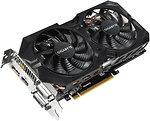 Фото Gigabyte Radeon R9 380 990MHz (GV-R938G1 GAMING-4GD)