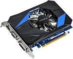 Фото Gigabyte GeForce GT 730 1GB 1006MHz (GV-N730D5OC-1GI)