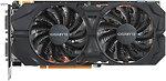 Фото Gigabyte GeForce GTX 950 Windforce 2X 1279MHz (GV-N950WF2OC-2GD rev. 1.0)