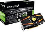 Фото Inno3D GeForce GTX 950 1228MHz (N950-1DDV-E5CMX)