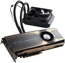 Фото EVGA GeForce GTX 980 Ti 1228MHz (06G-P4-1996-KR)
