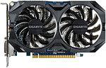 Фото Gigabyte GeForce GTX 750 Ti 1137MHz (GV-N75TOC2-2GI)