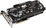 Фото Gigabyte GeForce GTX 980 1304MHz (GV-N980OC-4GD)
