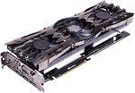 Фото Inno3D GeForce GTX 980 Ti 1241MHz (C98T3-1SDN-N5HNX)